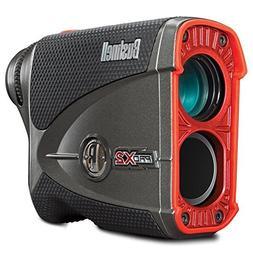 Bushnell Laser Range Finder for Golf Pin Seeker Pro X2 Jolt,