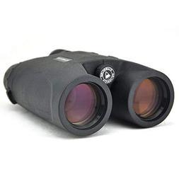 Visionking Binoculars for 8x42 Laser Range Finder Binocular