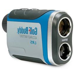 GolfBuddy LR5 Golf Laser Rangefinder,  Brand NEW