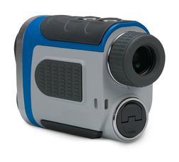 GolfBuddy LR5 Laser Rangefinder