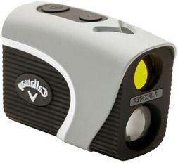 Callaway Micro Laser Rangefinder - Choose Color