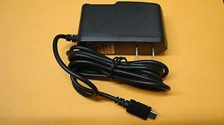 micro USB Home AC Charger for Callaway Golf uPro MX / MX+ GP