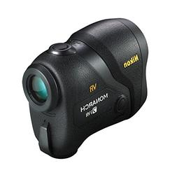 monarch vibration reduction rangefinder