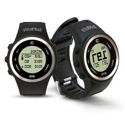 NEW Golf Buddy WT6 Golf GPS Watch Range Finder $150 Retail 3