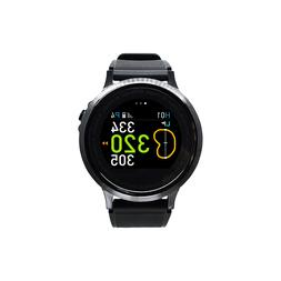 NEW Golf Buddy WTX + Plus Smart Watch Golf GPS **FREE PRIORI