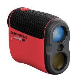 NEW Leupold PinCaddie 2 Golf Digital Laser Range Finder w/ P