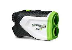 Precision Pro Golf - Nexus Golf Rangefinder - Laser Golf Ran