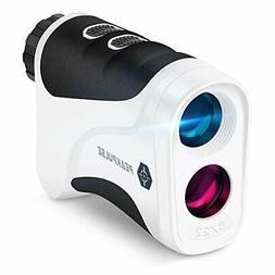 peakpulse golf laser rangefinders golf rangefinder range fin
