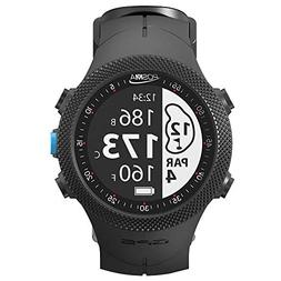 IDS Home Posma GB3 Golf Triathlon Sport GPS Watch Range Find