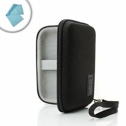 Protective Case for Callaway 300 Laser Rangefinder with Hard