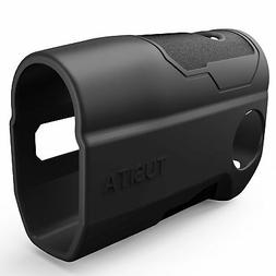 Protective Cover for Bushnell Tour V3 Replacement Silicone C