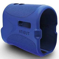 TUSITA Protective Cover for TecTecTec VPRO500 VPRO500S Slope