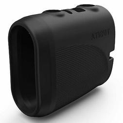 protective cover nikon 8397 aculon al11 coolshot