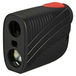 Redfield Raider 650 Los Laser Rangefinder Black Duplex Retic