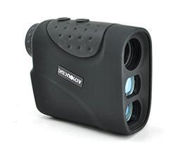 Visionking Range Finder 6x21 Laser Rangefinder Hunting Golf