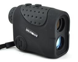 Visionking Range Finder 6x21 1000m Laser Rangefinder for Hun