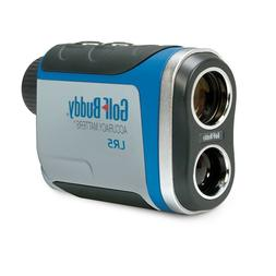 Rangefinders Golf Distance Scopes Clubs Sports Equipment Acc