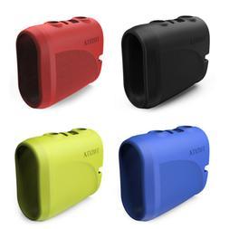silicone case cover for nikon 8397 aculon