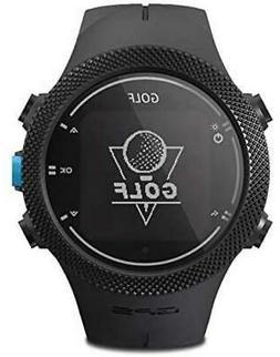 SKARLIE Golf GPS Watch Devices Golf Course Preloaded Rangefi