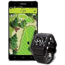 SkyCaddie Golf Course GPS Units Linx GT Tour Edition Sports