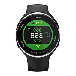 Voice Caddie T3 Hybrid Golf GPS Rangefinder Watch