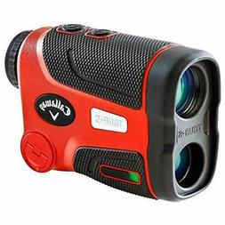 tour golf laser rangefinder