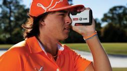 Bushnell Tour V3 Jolt Standard Edition Golf Laser Rangefinde