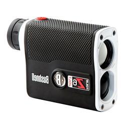 tour z6 laser range finder golf distance