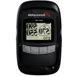 Sonocaddie V100 Pocket Golf GPS