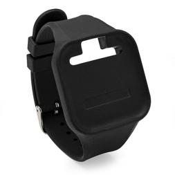 Golf Buddy Voice 2 Wristband