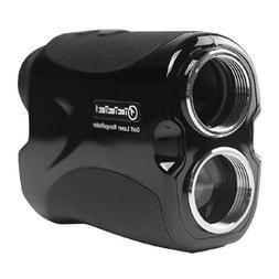 vpro500s golf slope rangefinder laser range finder