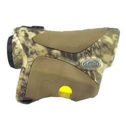 Wild Game Halo X-Ray 800 Laser Rangefinder Battery and Case