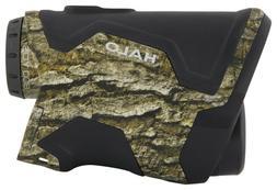 Halo XR80038-8 800 Yard Tru Bark Camo Laser Range Finder