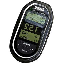 Bushnell Yardage Pro Golf GPS